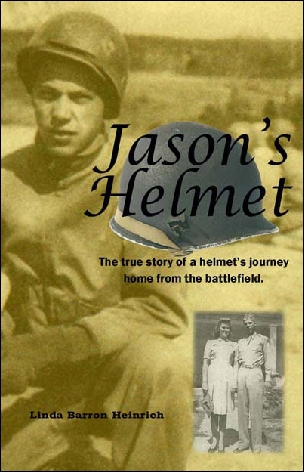 a_JasonHelmet_cover.jpg
